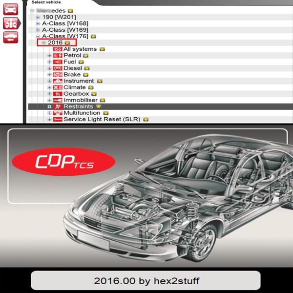 CDP TCS multidiag pro Bluetooth 2016 R0 keygen V3 0 NEC relays obd2 scanner cars trucks 5 CDP TCS multidiag pro Bluetooth 2016.R0 keygen V3.0 NEC relays obd2 scanner cars trucks OBDII diagnostic tool with car cables