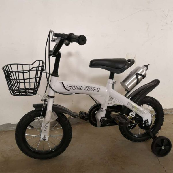 Children s bicycle 12 inch 14 inch 16 inch two wheel bike boy girl bicycle Multi 2 Children's bicycle 12 inch / 14 inch / 16 inch / two wheel bike boy girl bicycle Multi-color optional kid's bike