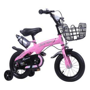 Children s bicycle 12 inch 14 inch 16 inch two wheel bike boy girl bicycle Multi Innrech Market.com
