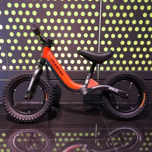PHOENIX Balance Bike Bicycle For Kids 3 6 Ages Child Toddler Complete Cycling Bike Learn to Innrech Market.com
