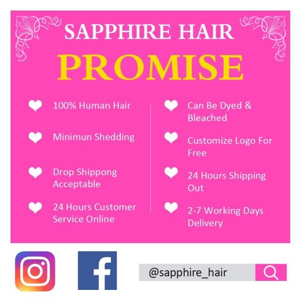 Sapphire 4 4 Deep Part Lace Wigs Brazilian Human Hair Wigs Pre Plucked Yaki Straight Kinky 5 Sapphire 4*4 Deep Part Lace Wigs Brazilian Human Hair Wigs Pre Plucked Yaki Straight Kinky Straight Lace Closure Wigs For Women