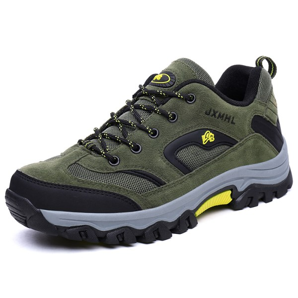 VESONAL 2019 New Autumn Winter Sneakers Men Shoes Casual Outdoor Hiking Comfortable Mesh Breathable Male Footwear 3 VESONAL 2019 New Autumn Winter Sneakers Men Shoes Casual Outdoor Hiking Comfortable Mesh Breathable Male Footwear Non-slip