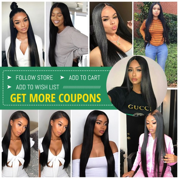 Peruvian Straight Hair Bundle with closure 3 bundle human hair weave Virgo Hair lace frontal closure 1 Peruvian Straight Hair Bundle with closure 3 bundle human hair weave Virgo Hair lace frontal closure with bundles 4 pcs remy