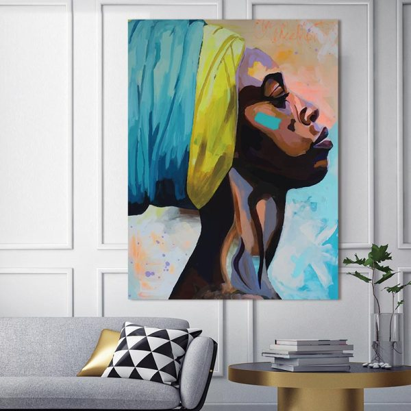 canvas painting figure Picture wall art Picture portrait home decor painting abstract women picuture art poster canvas painting figure Picture wall art Picture portrait home decor painting abstract women picuture art poster and prints