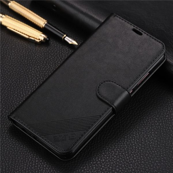 For Huawei Honor 10 Lite Case Wallet Phone Cover For Huawei P30 P20 Lite Pro Honor 1 For Huawei Honor 10 Lite Case Wallet Phone Cover For Huawei P30 P20 Lite Pro Honor 8 9 20 Pro 9X 8X Y7 Y9 P Smart Z Plus 2019