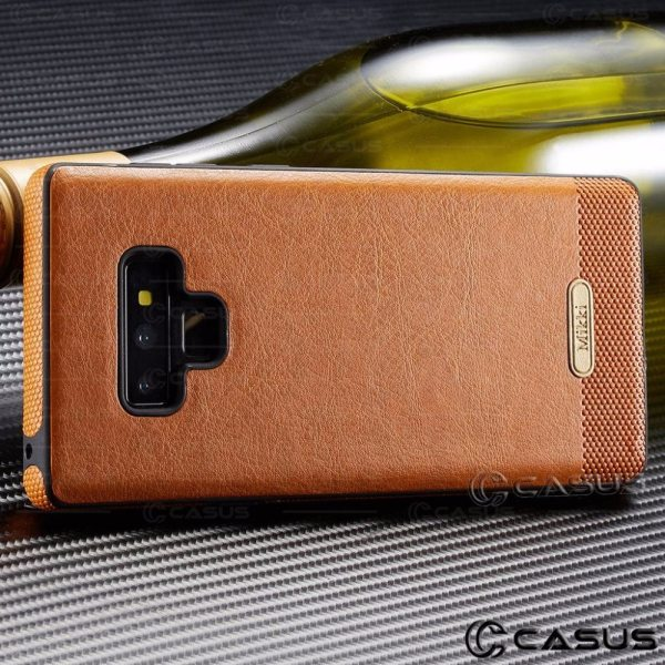 For Samsung Galaxy Note 9 8 Case Luxury PU Leather Case Cover For Samsung Galaxy Note10 2 For Samsung Galaxy Note 9 8 Case Luxury PU Leather Case Cover For Samsung Galaxy Note10 Plus Case S10 S9 S8 Plus Note 10 Case