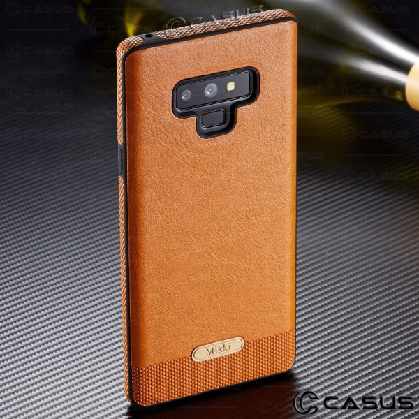 For Samsung Galaxy Note 9 8 Case Luxury PU Leather Case Cover For Samsung Galaxy Note10 3 For Samsung Galaxy Note 9 8 Case Luxury PU Leather Case Cover For Samsung Galaxy Note10 Plus Case S10 S9 S8 Plus Note 10 Case