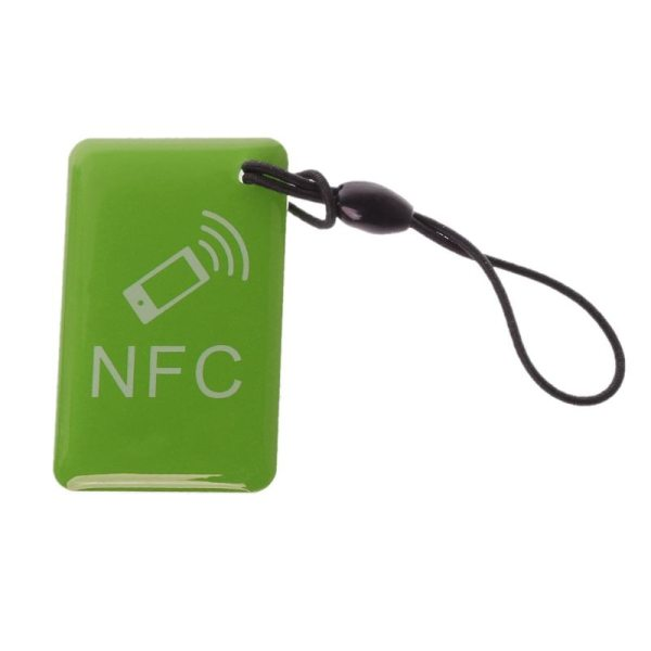 Waterproof NFC Tags Lable Ntag213 13 56mhz RFID Smart Card For All NFC Enabled Phone Patrol 1 Waterproof NFC Tags Lable Ntag213 13.56mhz RFID Smart Card For All NFC Enabled Phone Patrol attendance access