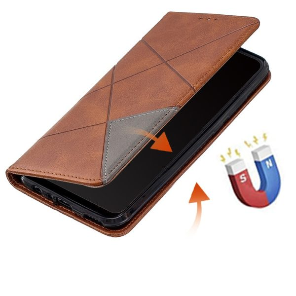 For Huawei Honor 10 Lite Case Leather Wallet Flip Cover Soft Silicone Case for Honor 10i For Huawei Honor 10 Lite Case Leather Wallet Flip Cover Soft Silicone Case for Honor 10i 9X 8A 8S Magnetic Case Card Holder