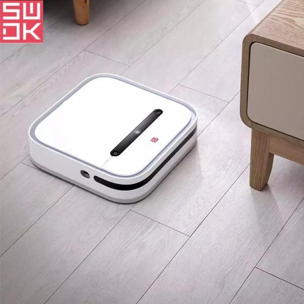 XIAOMI SWDK ZDG300 hour dog smart cleaner vacuum cleaner XIAOMI SWDK ZDG300 hour dog smart cleaner vacuum cleaner