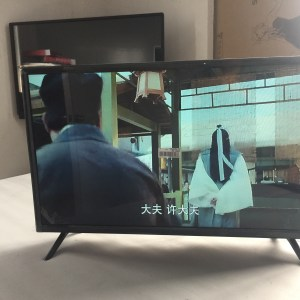 ship from Ukraine to Ukraine only best display monitor HD LED television TV 32 inch Innrech Market.com
