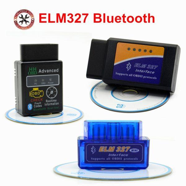 2019 Newest ELM327 ELM 327 V2 1 Car Code Scanner Tool Bluetooth Super MINI ELM327 OBD2 2019 Newest ELM327 ELM 327 V2.1 Car Code Scanner Tool Bluetooth Super MINI ELM327 OBD2 Suppot All OBD2 Protocols