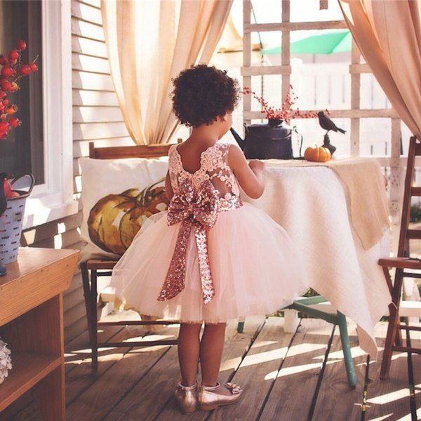 Gorgeous Baby Events Party Wear Tutu Tulle Infant Christening Gowns Children s Princess Dresses For Girls 1 Gorgeous Baby Events Party Wear Tutu Tulle Infant Christening Gowns Children's Princess Dresses For Girls Toddler Evening Dress