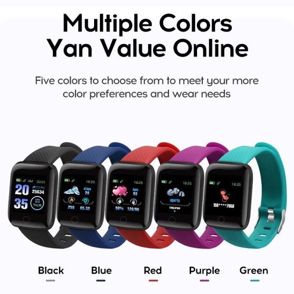 Health Bracelet 5 in 1 Fitness Tracker Activity Smart Band Pedometer Sports Health Wristband Cardio Tonometer 5 Health Bracelet 5 in 1 Fitness Tracker Activity Smart Band Pedometer Sports Health Wristband Cardio Tonometer Blood Pressure