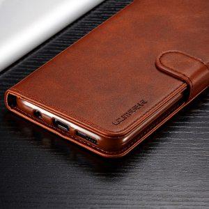 Wallet Flip Leather Phone Case For Samsung Galaxy A10 A20 A30 A40 A50 A60 A70 Cover Innrech Market.com