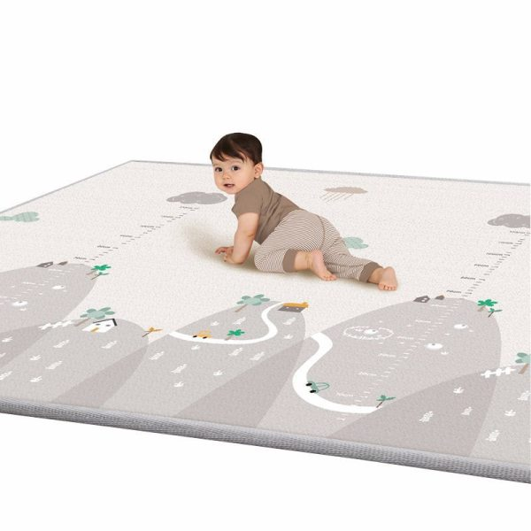 180 200CM Tapete Infantil 1cm Thickness Baby Carpet Play Mat Baby Gym Crawling Activity Mat Toys 180*200CM Tapete Infantil 1cm Thickness Baby Carpet Play Mat Baby Gym Crawling Activity Mat Toys