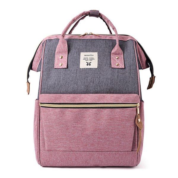 2019 Korean Style oxford Backpack Women plecak na laptopa damski mochila para adolescentes school bags for 2019 Korean Style oxford Backpack Women plecak na laptopa damski mochila para adolescentes school bags for teenage girls