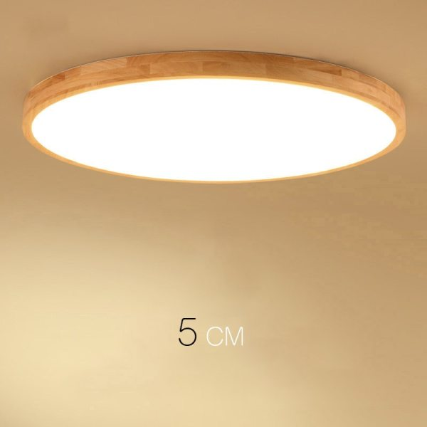 modern ceiling lamp high 5cm ultra thin LED ceiling lighting ceiling lamps for the living room modern ceiling lamp high 5cm ultra-thin LED ceiling lighting,ceiling lamps for the living room chandeliers Ceiling for the hall
