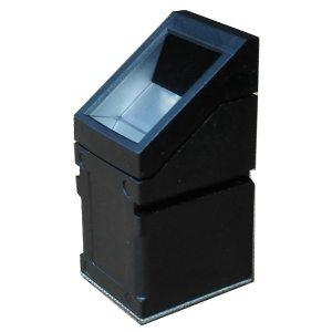 GROW R307 Finger Touch Function Optical fingerprint Module Sensor Reader Innrech Market.com