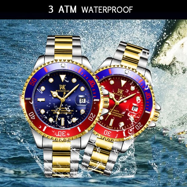 WEISIKAI Diver Watch Automatic Mechanical Watches Sports Top Brand Luxury Men s Diving Watches Male Wristwatch 3 WEISIKAI Diver Watch Automatic Mechanical Watches Sports Top Brand Luxury Men's Diving Watches Male Wristwatch Relogio Masculino