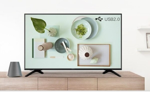 """WIFI LED TV 39 40 42 46 50 55 inch LED LCD TV Television 2 WIFI LED TV 39 40"""" 42"""" 46"""" 50"""" 55 inch LED LCD TV Television"""