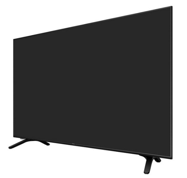 """WIFI LED TV 39 40 42 46 50 55 inch LED LCD TV Television 3 WIFI LED TV 39 40"""" 42"""" 46"""" 50"""" 55 inch LED LCD TV Television"""