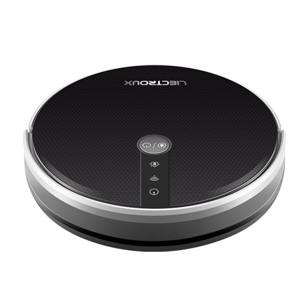 LIECTROUX C30B Robot Vacuum Cleaner Map navigation 3000Pa Suction Smart Memory Map Display on Wifi APP 3 LIECTROUX C30B Robot Vacuum Cleaner,Map navigation,3000Pa Suction, ,Smart Memory, Map Display on Wifi APP, Electric Water tank