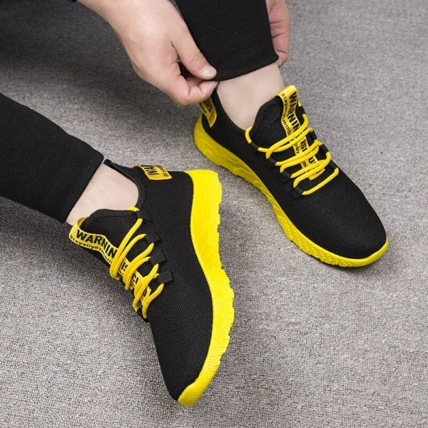 Men Vulcanize Casual Shoes Sneakers Mens Breathable No slip Men 2019 Male Air Mesh Lace Up 1 Men Vulcanize Casual Shoes Sneakers Mens Breathable No-slip Men 2019 Male Air Mesh Lace Up Wear-resistant Shoes Tenis Masculino