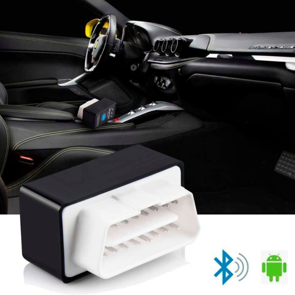 OBD2 EML327 V1 5 Car Diagnostic Tool Mini Bluetooth Adapter ELM327 OBDII Auto Diagnostic Tool Car 2 OBD2 EML327 V1.5 Car Diagnostic Tool Mini Bluetooth Adapter ELM327 OBDII Auto Diagnostic Tool Car Diagnostic Scanner for Android