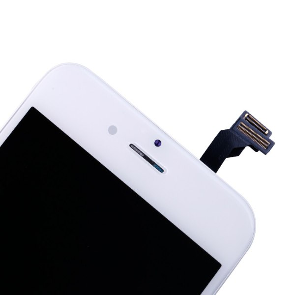 Promotion LCD Display For iPhone 5 5c 5s SE Touch Screen Replacement for iPhone 4 6 5 Promotion LCD Display For iPhone 5 5c 5s SE Touch Screen Replacement for iPhone 4 6+Tempered Glass+Tools+TPU Case 100% AAA+++