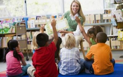 Ventajas y desventajas de las nuevas tecnologías en el aula
