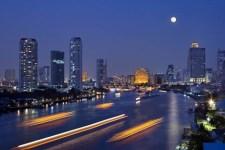 Thailandia-bangkok-InnViaggi.com-agenzia online