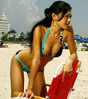 Thai ragazza incontri consigli