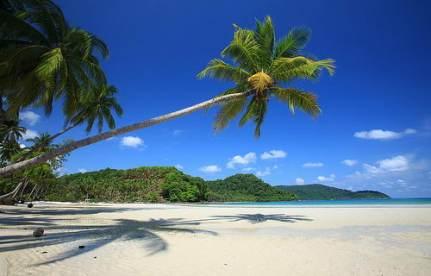 Volete sapere quando andare in Thailandia? Ecco le stagioni, il clima e le temperature. Scopri il migliore momento per partire con InnViaggi.com