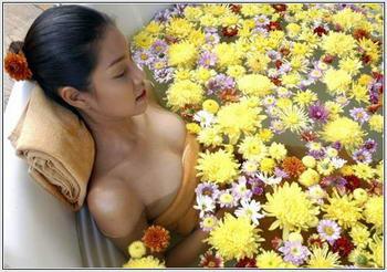 massaggio tradizionale thailandese - vacanze benessere