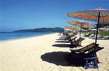 Visita Pattaya con il Tour Operator InnViaggi.