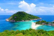 Turismo di qualità e sostenibile