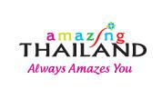 offerte viaggio-thailandia-InnViaggi.com