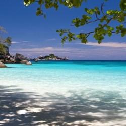 Visita Khao Lak e la costa delle Andamane Thailandesi con il Tour Operator Italiano InnViaggi.