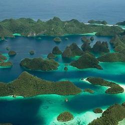 Bali e Lombok Tour - InnViaggi Asia