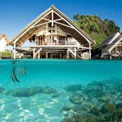 Bali Deluxe Tours - InnViaggi Asia Tour Operator