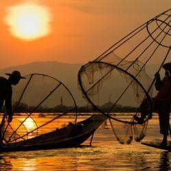 MYANMAR AUTENTICO PLUS - INNVIAGGI ASIA