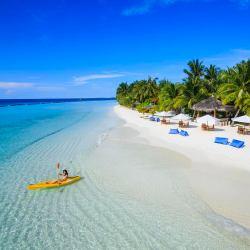 Maldive_InnViaggi Asia