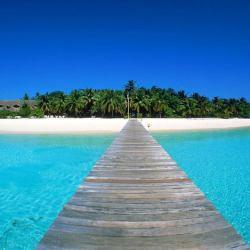 Maldive in Lusso - InnViaggi Asia