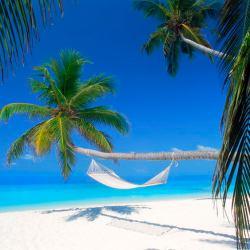 Maldive in Liberta' - InnViaggi Asia