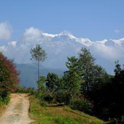 Pokhara, Annapurna - Nepal - InnViaggi Asia