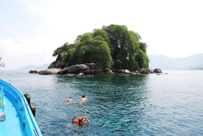 Last Minute e Offerte viaggi a Palau Tioman con InnViaggi Asia.
