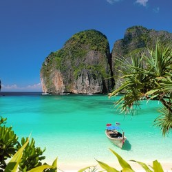 Thailandia