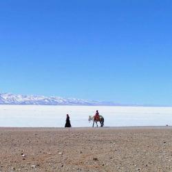 Tibet Grand Tour - InnViaggi Asia
