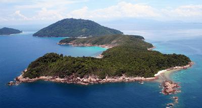 Last Minute Asia e Thailandia con il Tour Operator InnViaggi Asia.